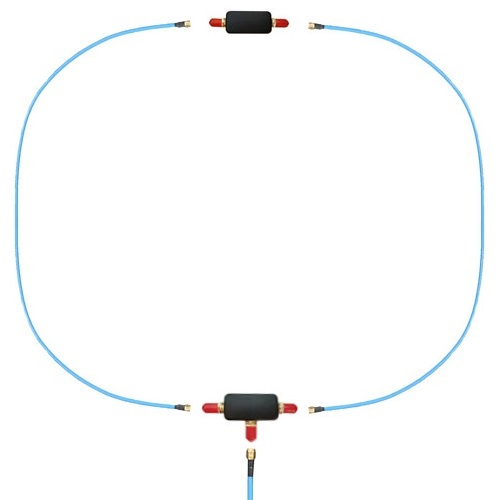 YouLoop Antenna Image