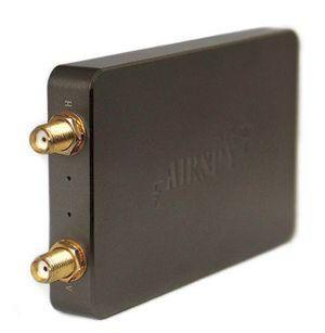 Airspy HF+ - airspy com