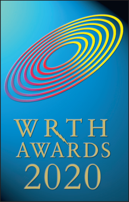 WRTH Awards 2020 Airspy HF+ Discovery