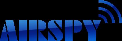 airspy.com