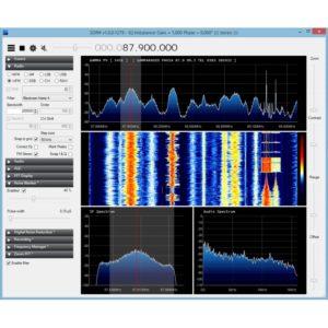 SDR# (SDRSharp) Image
